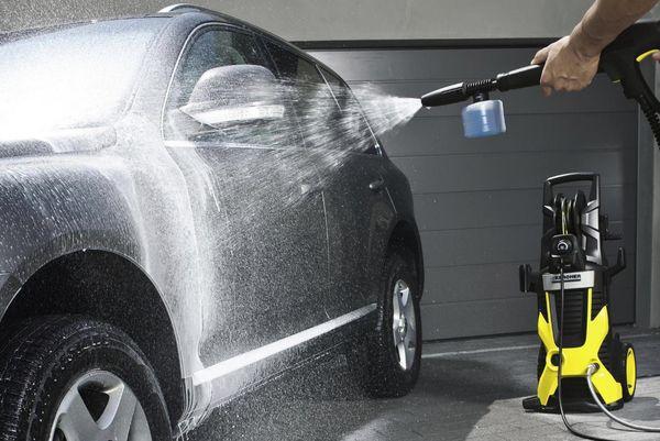 На мытье 31 машины администрации Самары выделено более полумиллиона рублей | CityTraffic