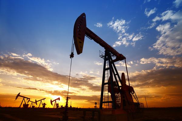 США, Великобритании и Турции срочно понадобилась российская нефть | CityTraffic
