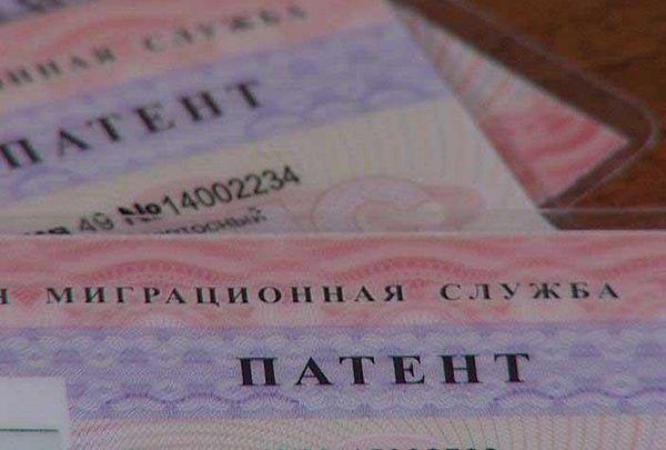 Самарская область разогреется до 20 градусов тепла к воскресенью | CityTraffic