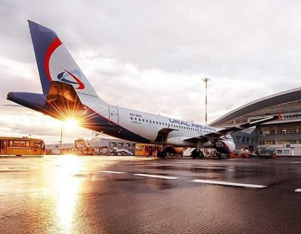 В конце мая из Самары в Черногорию можно будет вылететь прямым рейсом | CityTraffic