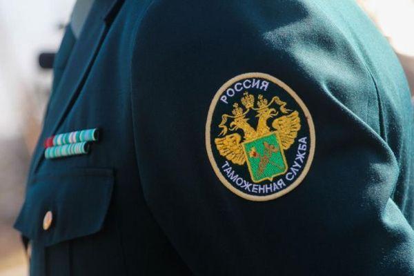 Таможенники Самары предотвратили контрабанду древесины на 2 млн рублей | CityTraffic