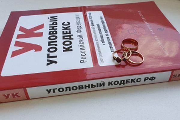 В Сызрани молодая подруга отца украла у его дочери украшения   CityTraffic