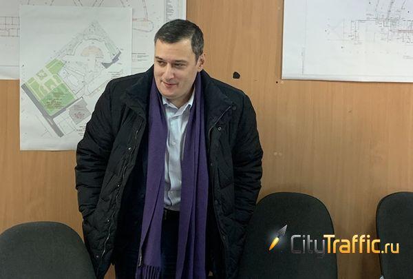 Александр Хинштейн ответил стихами Сергею Шнурову на критику инициативы о запрете мата в соцсетях | CityTraffic
