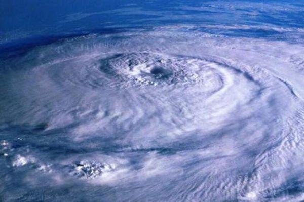 Синоптики: в День влюбленных Самарскую область накроет циклон | CityTraffic