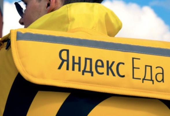 На матче с «Оренбургом» болельщикам «Крыльев Советов» еду доставят на трибуны «Самара Арены» | CityTraffic