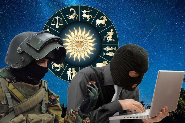 Астрологи назвали знак зодиака, которому легче всего служить в армии | CityTraffic