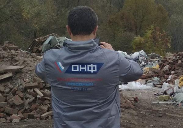 В Самарской области ликвидировано более 600 незаконных свалок | CityTraffic