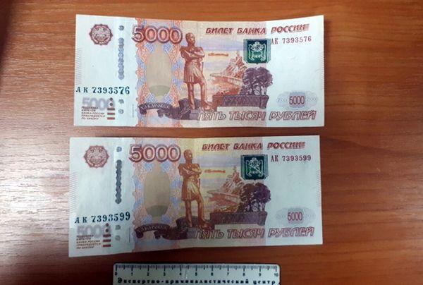Торговец контрафактными аксессуарами из Тольятти пытался подкупить полицейского | CityTraffic