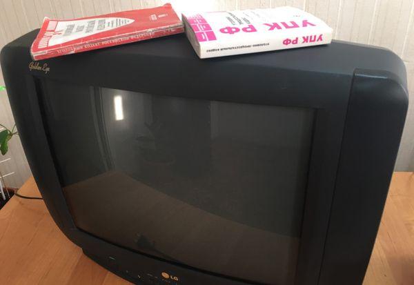 Бывший сосед по палате вынес из дома приятеля  телевизор, когда тот заснул | CityTraffic