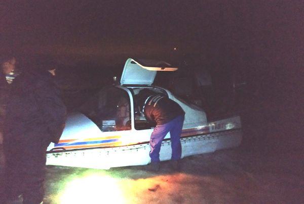 Рыбака из Самары парализовало из-за выпитого алкоголя на Васильевских островах | CityTraffic