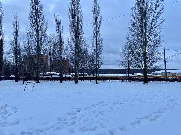 В поселке Управленческий в Самаре сделают скейт-парк | CityTraffic