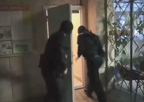 Таможенники Самары помогли раскрыть схему по уклонению от налогов на 240 млн рублей: видео | CityTraffic