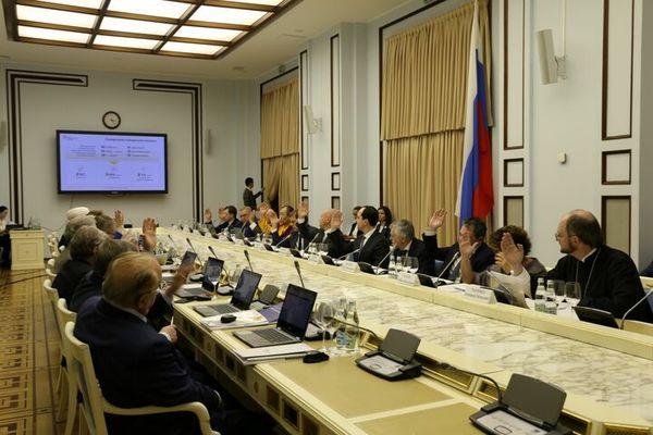 Президентские гранты на 110 млн рублей получат 65 проектов из Самарской области | CityTraffic