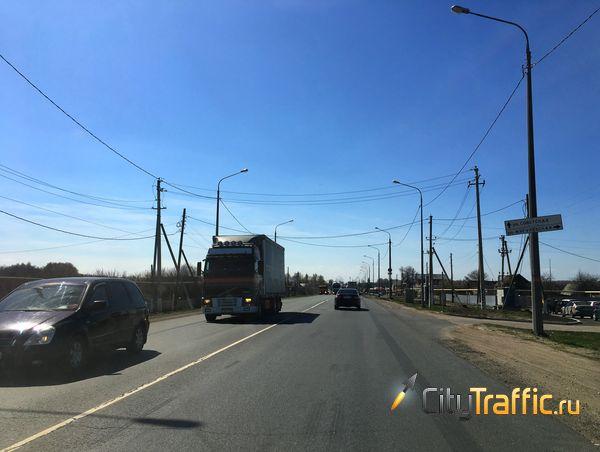 Нужно ли снижать разрешённую скорость в Самаре и Тольятти до 50 километров в час | CityTraffic