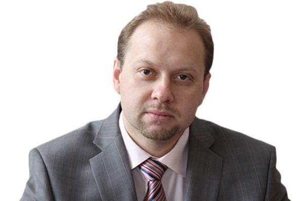 Профессор НИУ ВШЭ: Самарская область сегодня - один из лучших регионов в ПФО | CityTraffic