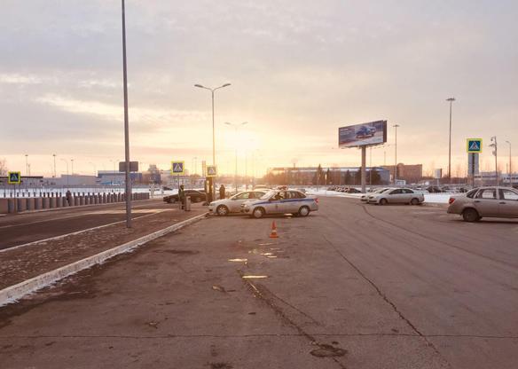 В Самаре поймали мошенницу из Венеры, которая украла у пенсионерки деньги: видео | CityTraffic