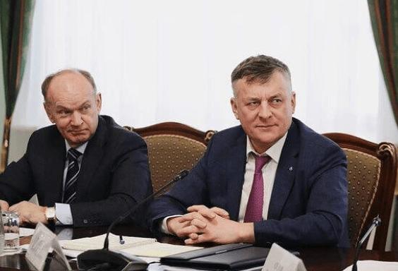 Промышленные свалки в Самарской области будут ликвидировать до 2022 года | CityTraffic