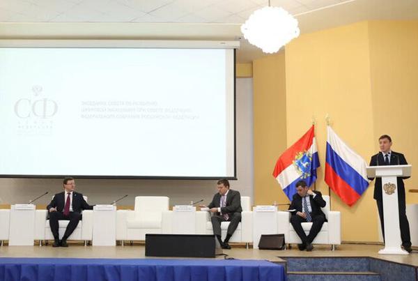Успехи Самарской области в развитии телемедицины отметили на федеральном уровне | CityTraffic