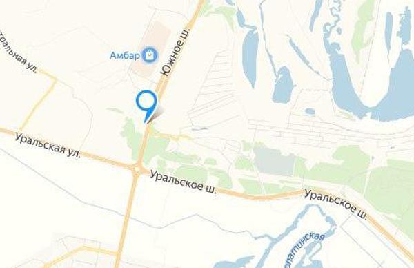 В Самаре рынку в Куйбышевском районе разрешили работать еще 5 лет   CityTraffic