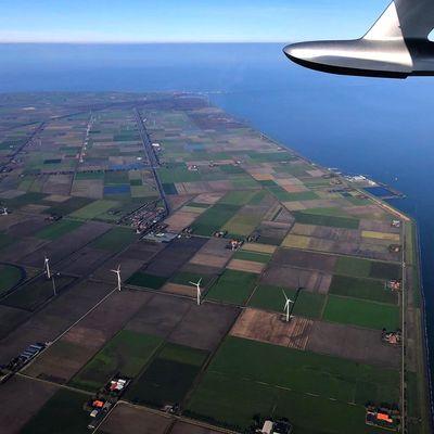 Самолёт, собранный в Самаре, уверенно держит курс на Австралию   CityTraffic