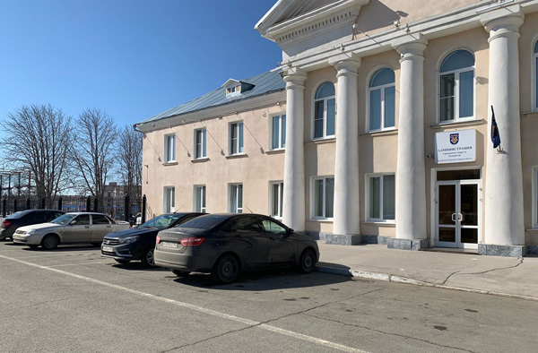 Поводом для уголовного дела в отношении главного дорожника Тольятти стал договор с «Автодоринжиниринг» | CityTraffic
