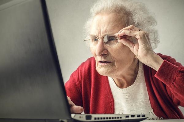 С июля 2021 года ПФР начнет автоматически сообщать россиянам об их пенсии онлайн | CityTraffic