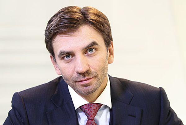Бывший министр Михаил Абызов захотел жениться на своей любовнице в тюрьме | CityTraffic