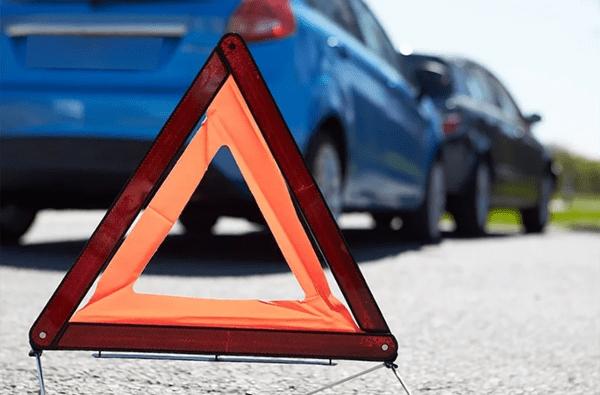 Россияне предлагают вносить в ПТС данные о повреждениях автомобиля, полученных в ДТП | CityTraffic