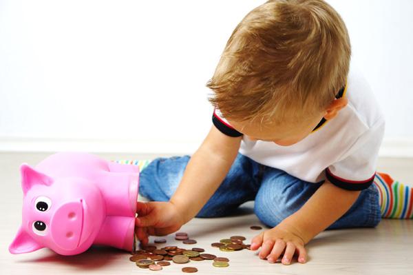 В каких случаях суд удовлетворяет требование плательщика о перечислении алиментов на личный счет ребенка | CityTraffic