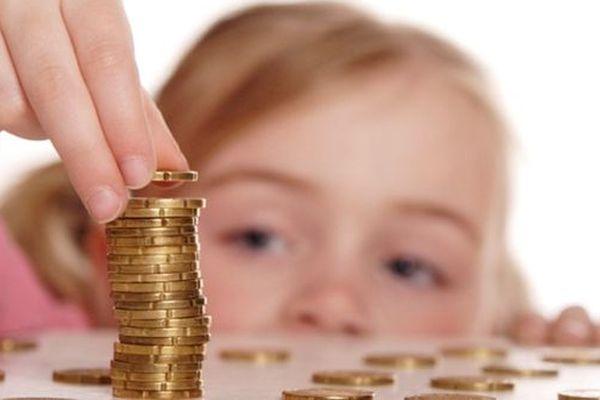 В Тольятти единовременные выплаты по 10000 рублей были перечислены на 99155 детей | CityTraffic
