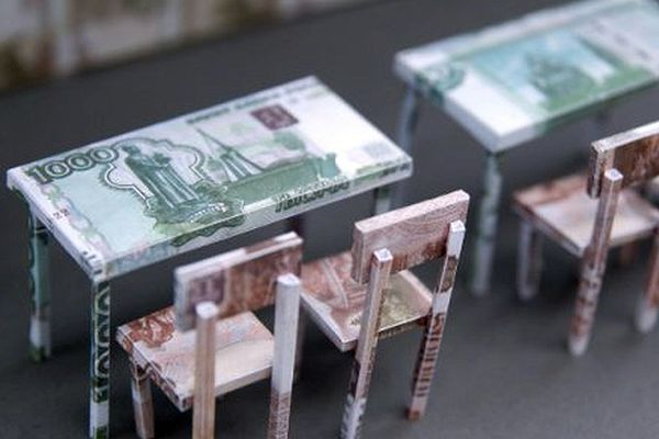 В Самаре главу частного училища подозревают в коммерческом подкупе | CityTraffic