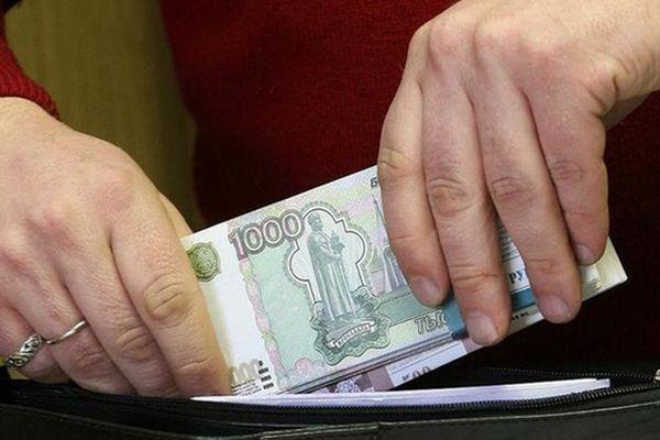 Управляющим микрорайонов Тольятти повысили зарплату, выделив на их содержание 31,5 млн рублей | CityTraffic