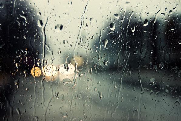 В Самарской области ожидается до 5 ведер воды осадков на квадратный метр в воскресенье | CityTraffic