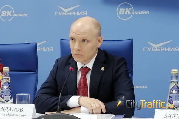В Самарской области наладят производство многоразовых марлевых повязок для защиты от коронавируса | CityTraffic