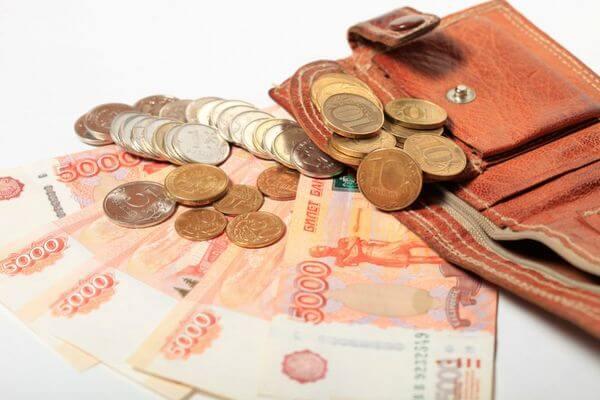 Российское зерно взлетело в цене и стоит дороже, чем нефть | CityTraffic