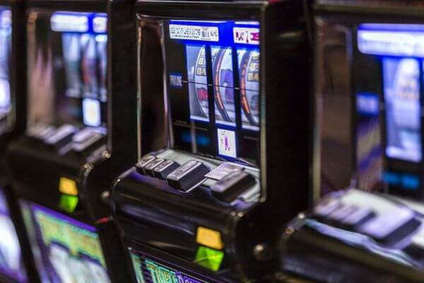 Четверых жителей Тольятти будут судить за незаконные азартные игры | CityTraffic