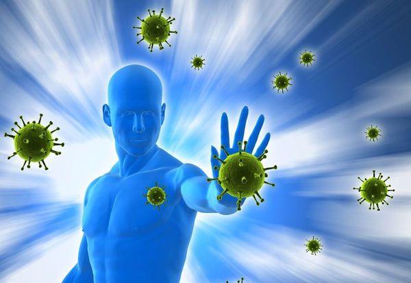 Крепким иммунитетом на планете Земля обладают всего 10 процентов людей | CityTraffic