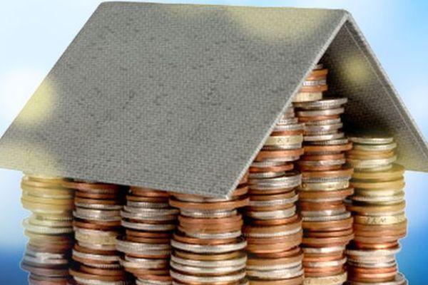 В Самаре деньги, выделенные на капремонт домов на трехлетний период, потратили за год | CityTraffic