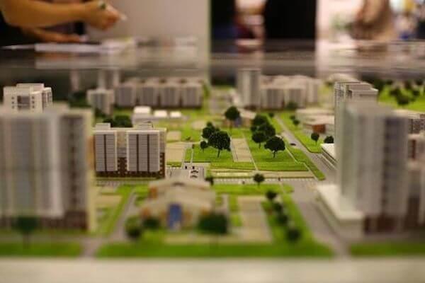Тольятти получит 42,6 млн рублей на благоустройство дворов в 2021 году | CityTraffic