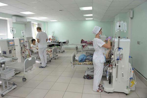 В Самаре 99, в Тольятти - 55 заболевших коронавирусом за сутки | CityTraffic