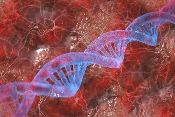 Самара снова лидирует по приросту случаев коронавируса врегионе
