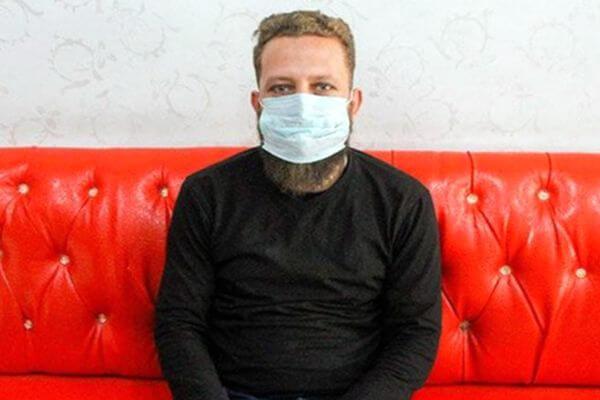 Медики Самарской области получили президентские выплаты с опережением графика | CityTraffic