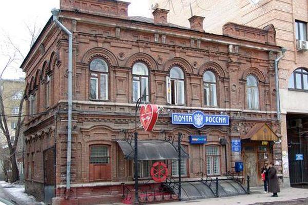 На капремонт домов, признанных объектами культурного наследия, в Самарской области выделили 257 млн рублей | CityTraffic