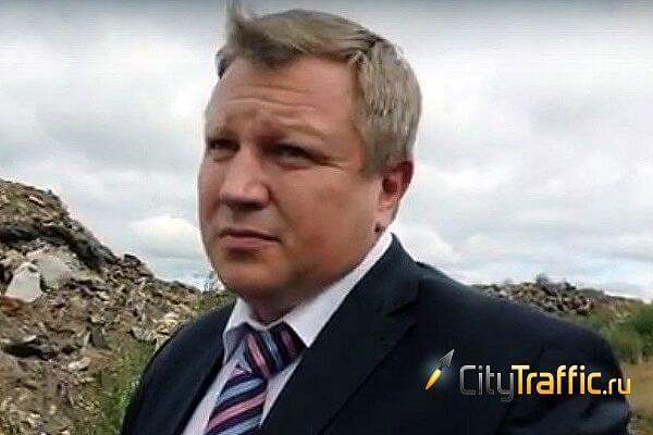 Первый замглавы Тольятти самоизолировался от проблем | CityTraffic