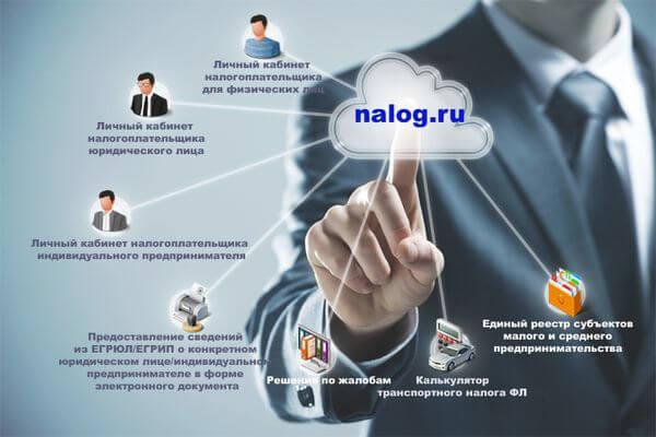 Налоговая Самарской области просит жителей перейти в онлайн | CityTraffic