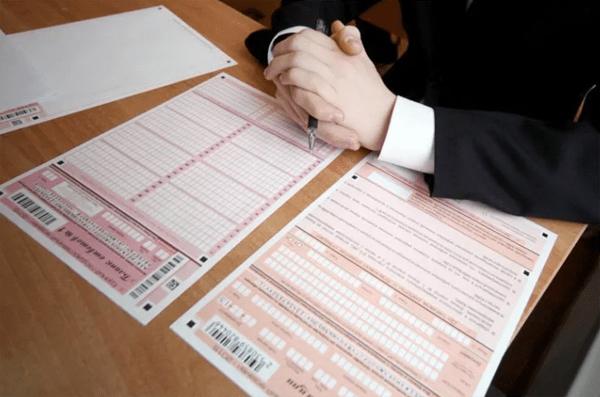 В Тольятти 4 выпускника сдали ЕГЭ по русскому языку на 100 баллов | CityTraffic