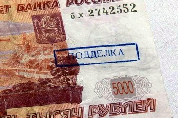 Малый бизнес Самарской области за 3 млн рублей проинформируют о мерах поддержки в период пандемии коронавируса | CityTraffic