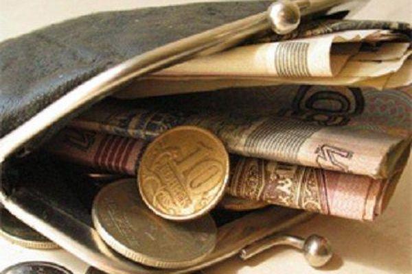 В Самарской области на предоставление единовременных выплат безработным выделено 3,1 млн рублей