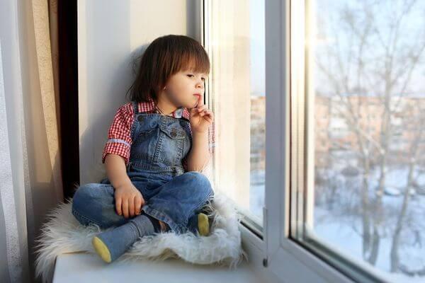 Требуется ли согласие органов опеки для продажи квартиры или дома, где проживает ребенок   CityTraffic
