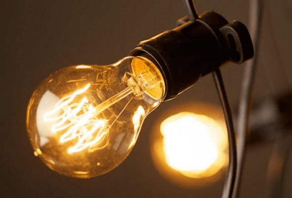В Самаре восстановлено электроснабжение 670 многоквартирных домов | CityTraffic